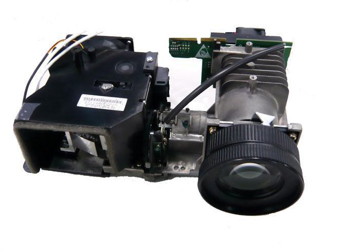Light Engine Front projection for Education(G1Q-002)